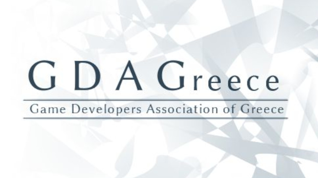 gda-greece.jpg