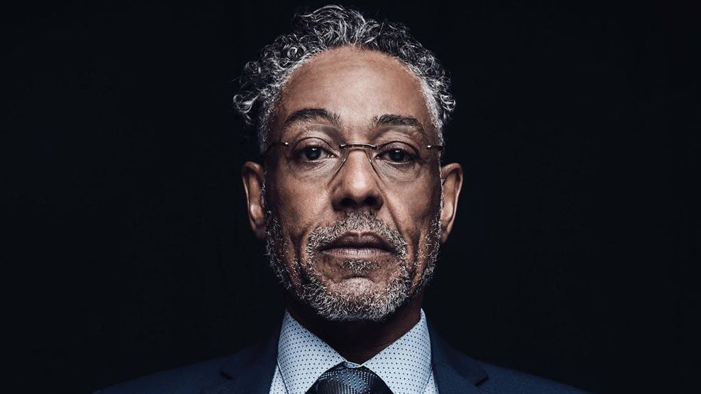 giancarlo-esposito-far-cry-6.jpg