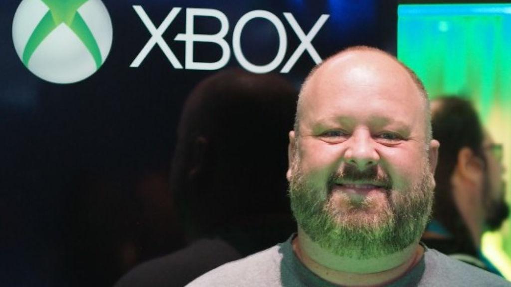 Aaron-Greenberg-Microsoft-1a.jpg