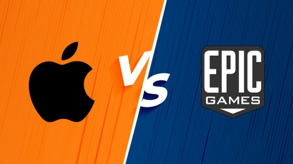 Apple-Vs-Epic-Games-1a.jpg