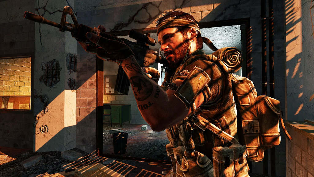 Call-of-Duty-Black-Ops-Cold-War.jpg