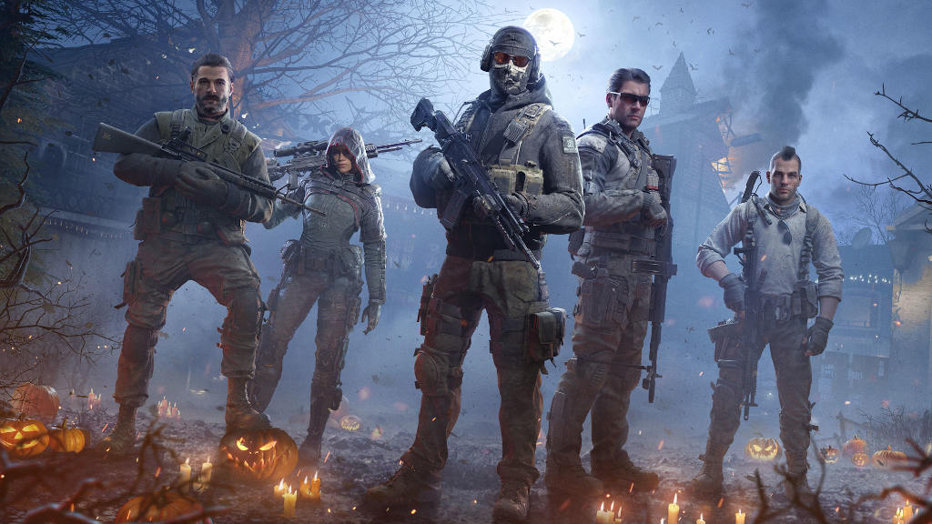 Call-of-Duty-Warzone-Halloween-1.jpg