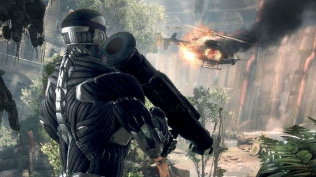 Crysis-Remastered-3.jpg