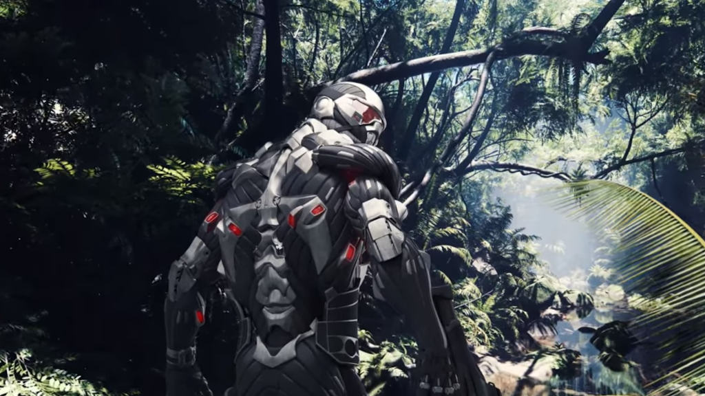 Crysis-Remastered-4.jpg