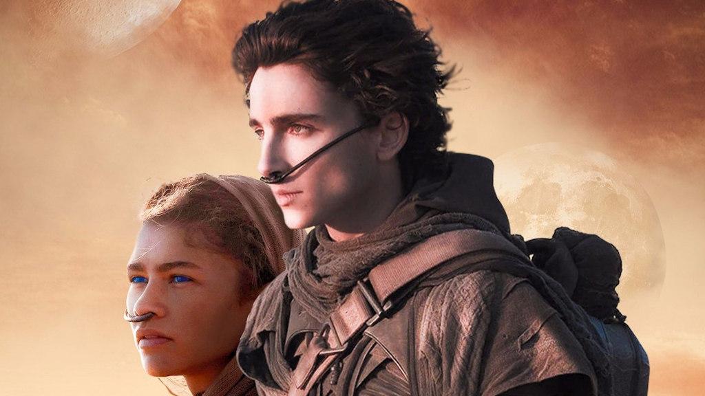 Dune-Delay.jpg