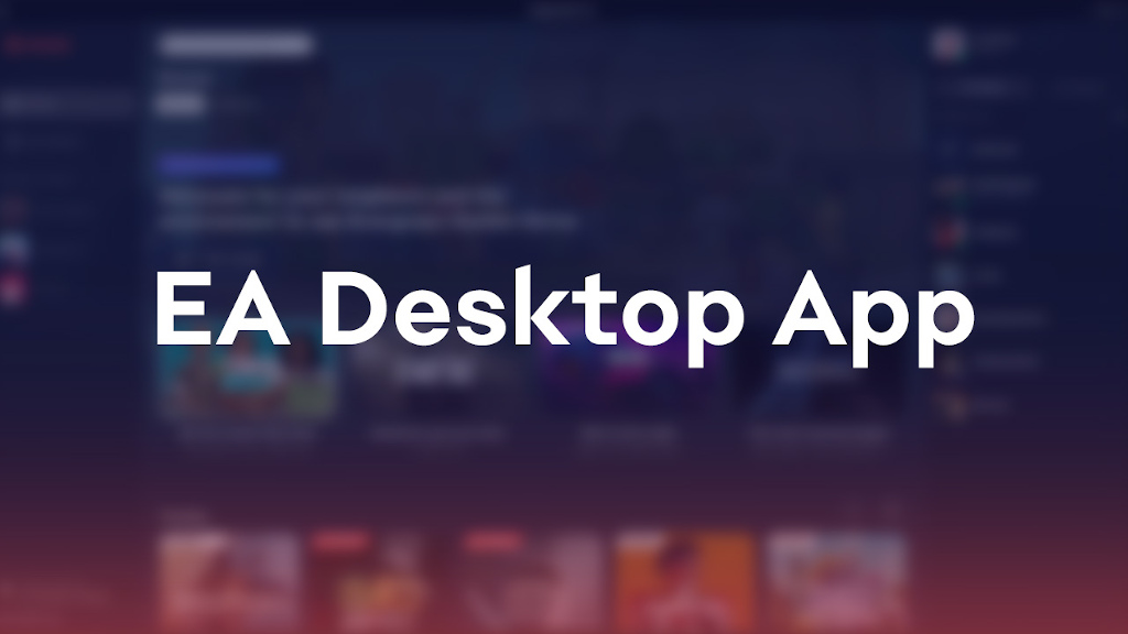 EA-Desktop-App.jpg