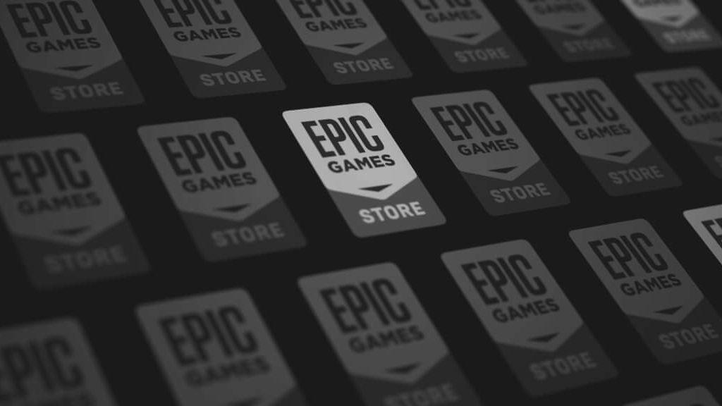 Epic-Games-Store-logo-1a.jpg