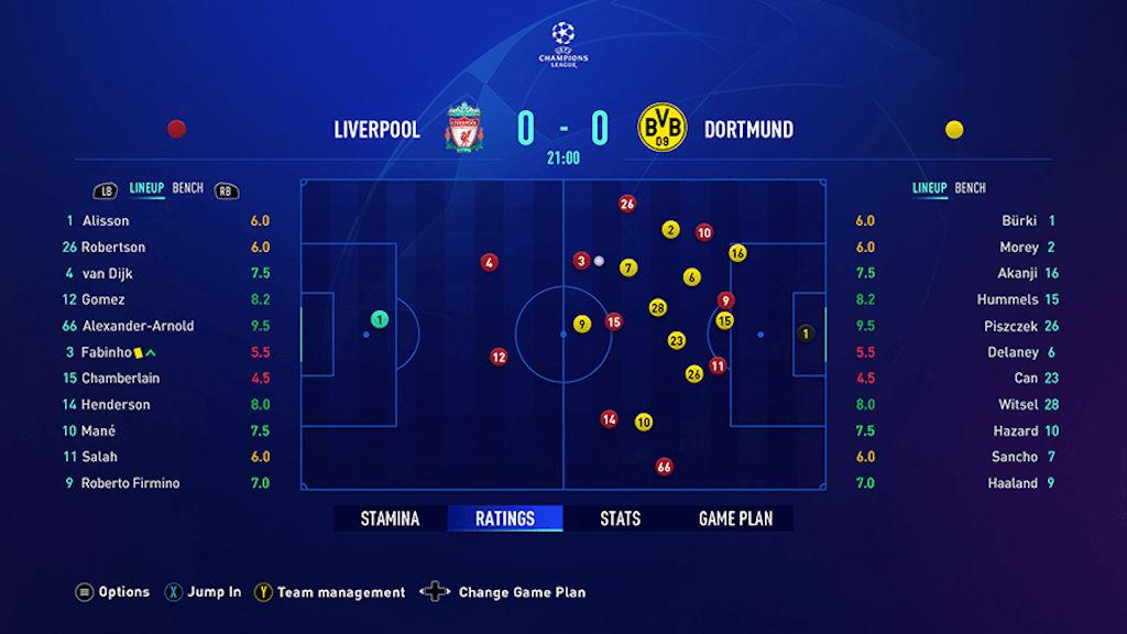 FIFA-21-career-mode1.jpg