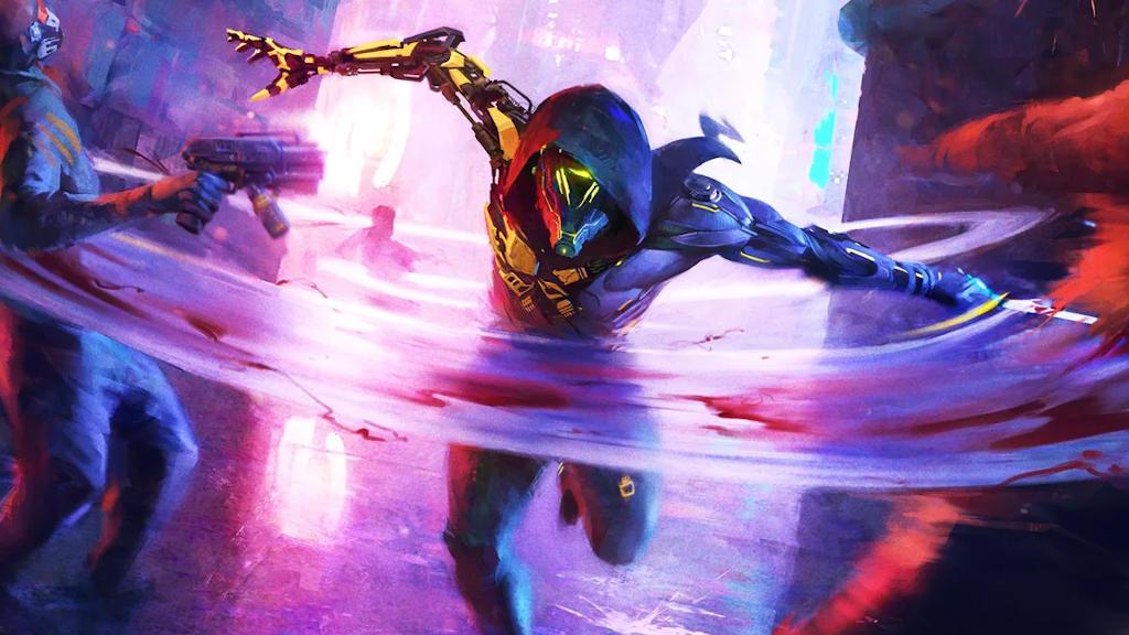 Ghostrunner-launch-trailer-2.jpg