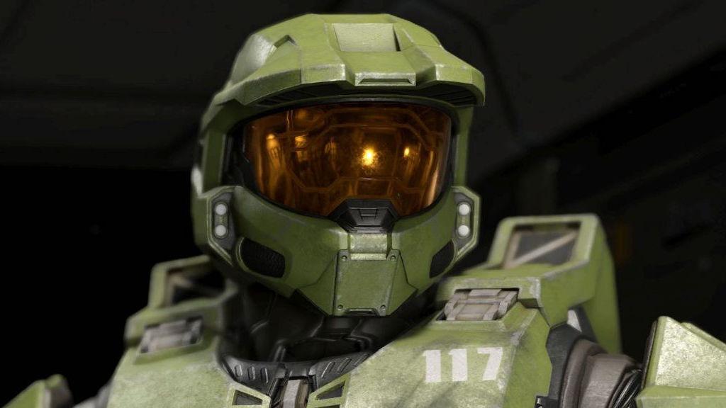 Halo-Infinite-Master-Chief1a.jpg
