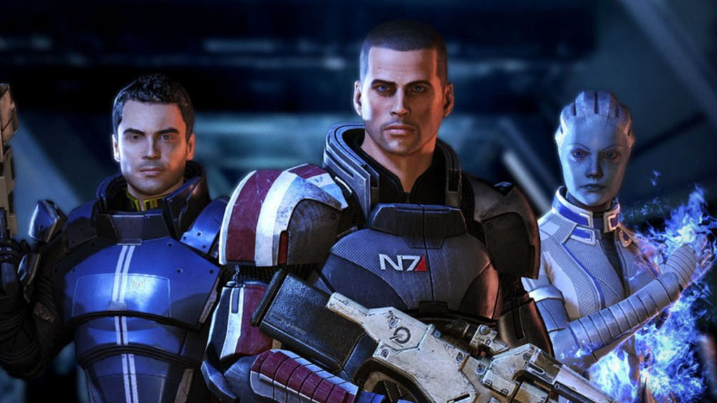 Mass-Effect-Trilogy-Remastered-1.jpg