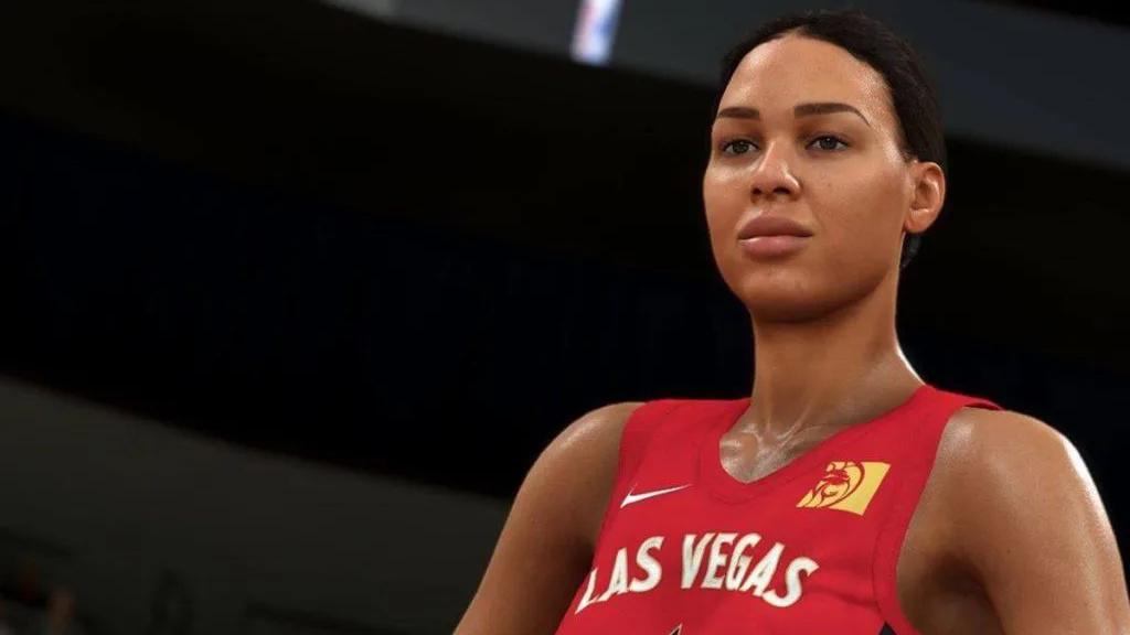 NBA-2K21-MyCareer-WNBA.jpg
