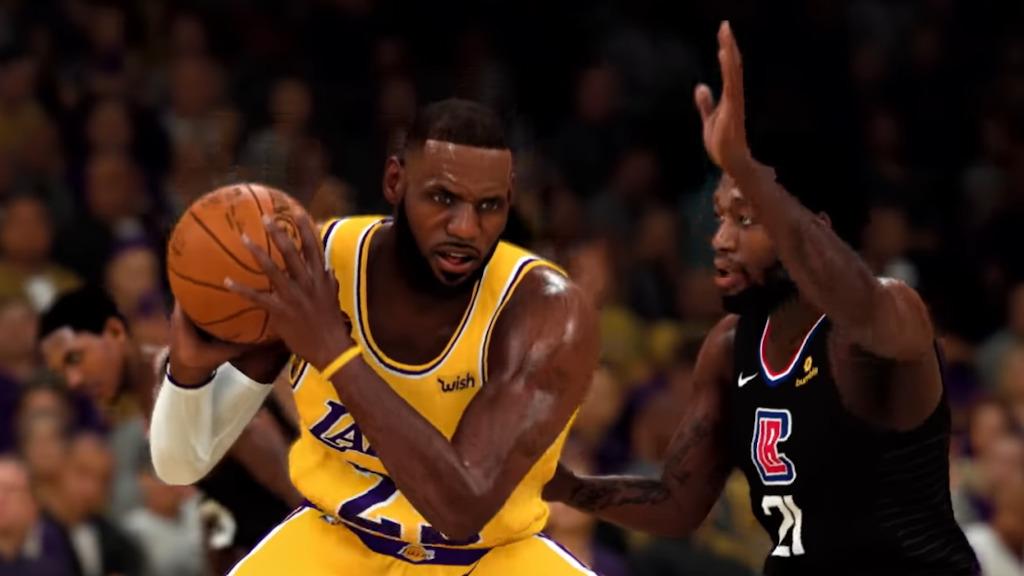 NBA-2K21.jpg