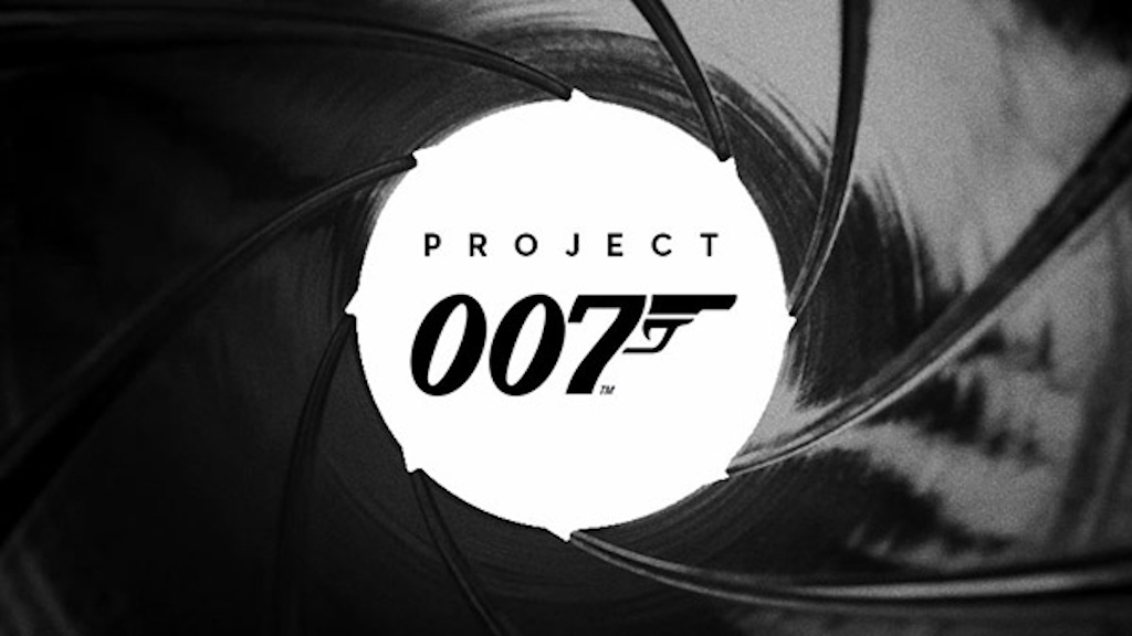 Project-007.jpg