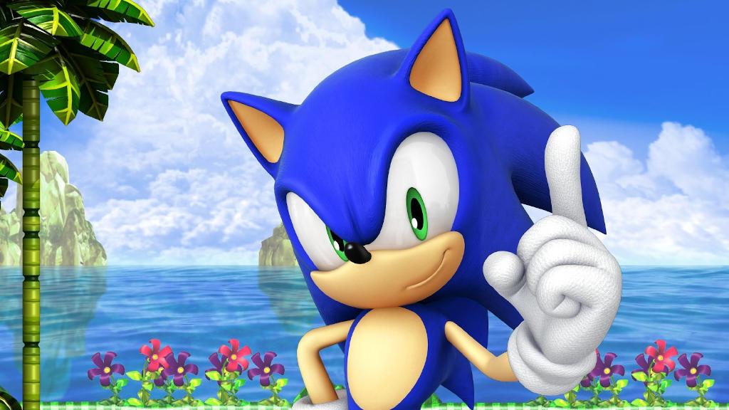 Sonic-the-Hedgehog-1.jpg