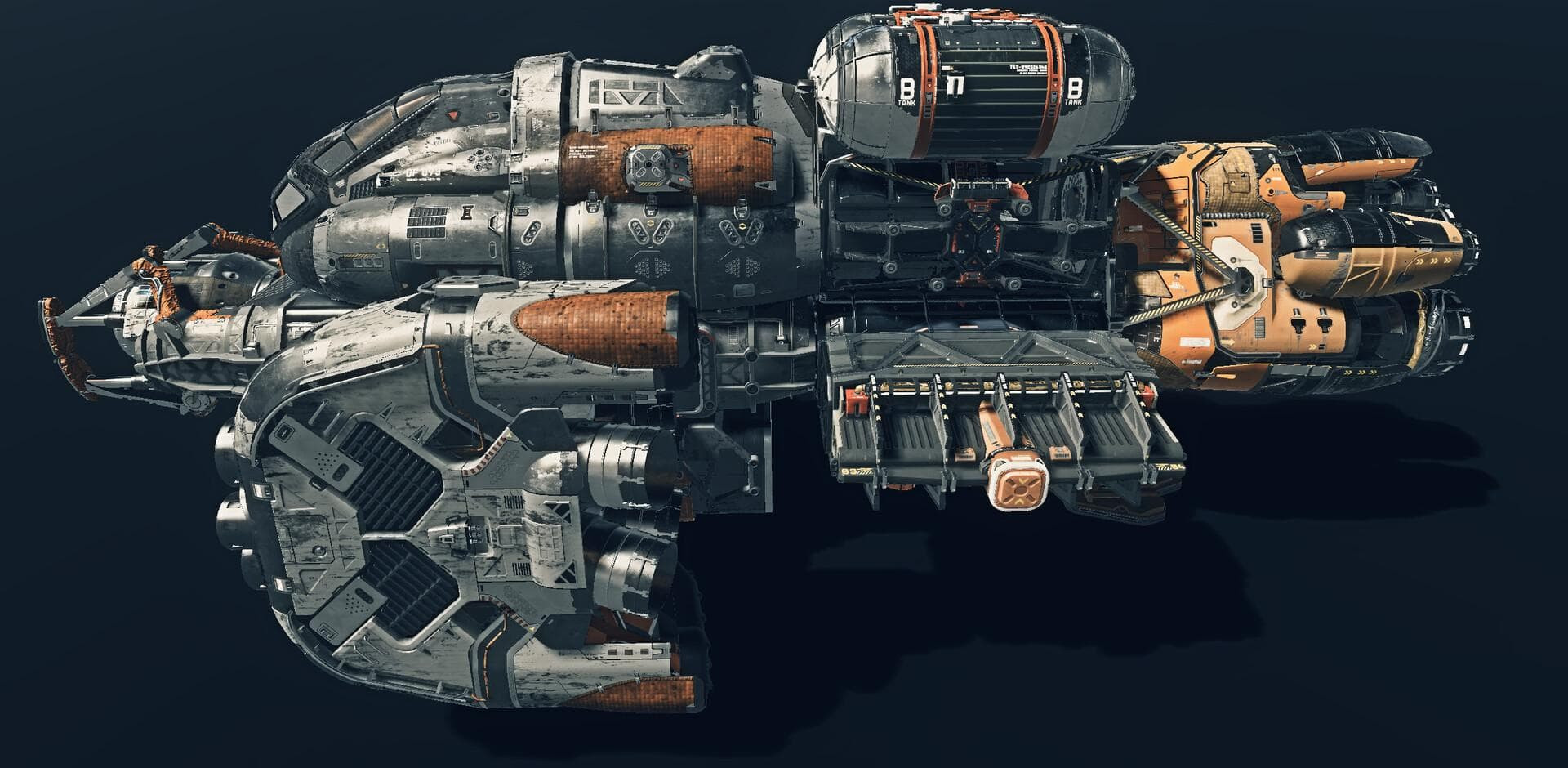 Starfield-1-a.jpg