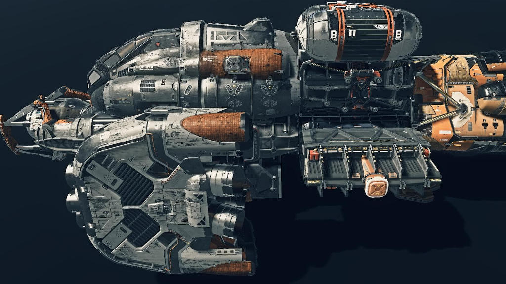 Starfield-1-b.jpg