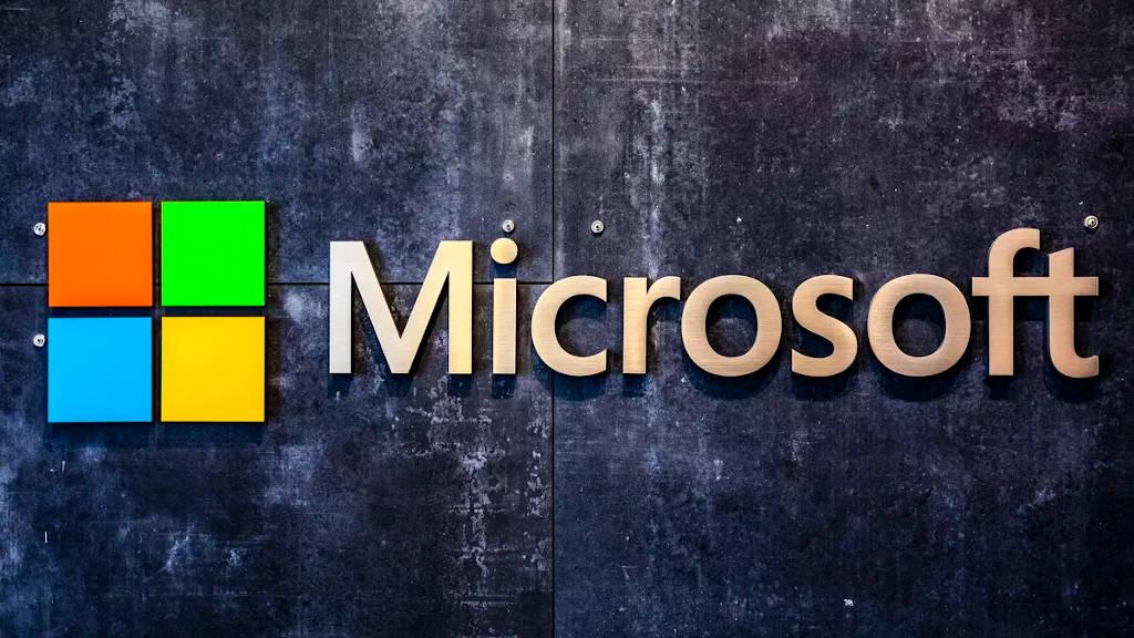 Xbox-Data-4.jpg