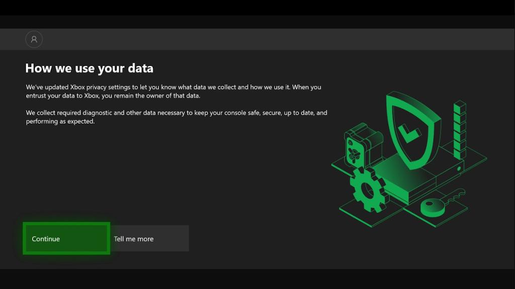 Xbox-Data.jpg
