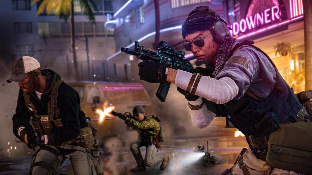 call-of-duty-black-ops-cold-war-multiplayer-alpha.jpg