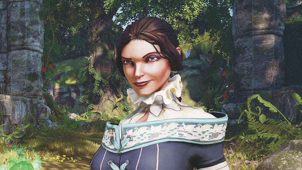 fable-4-rumours-1a.jpg