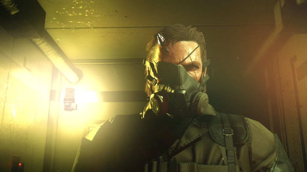 metal-gear-solid-5-2a.jpg