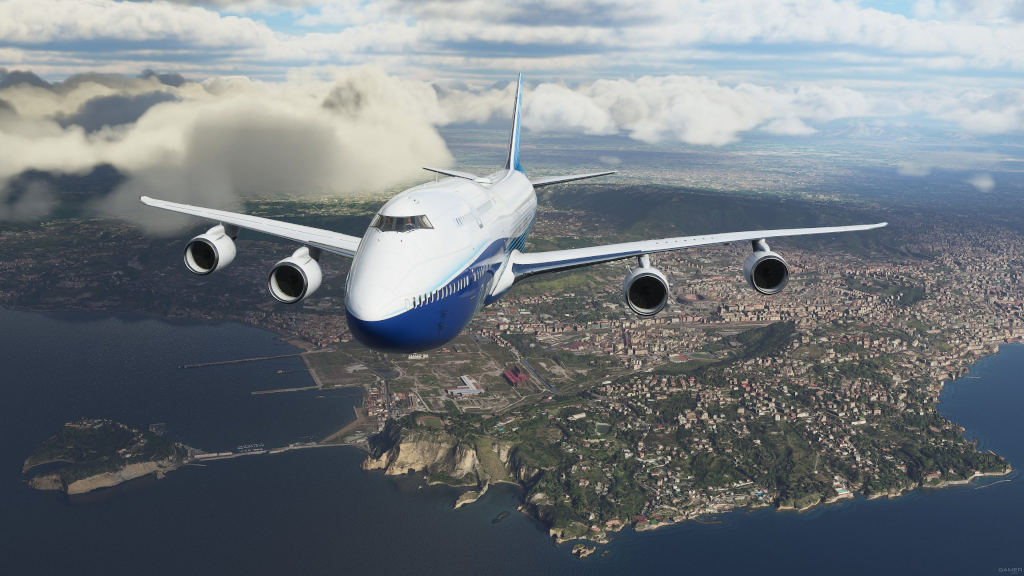 micrsoft-flight-simulator-2.jpg