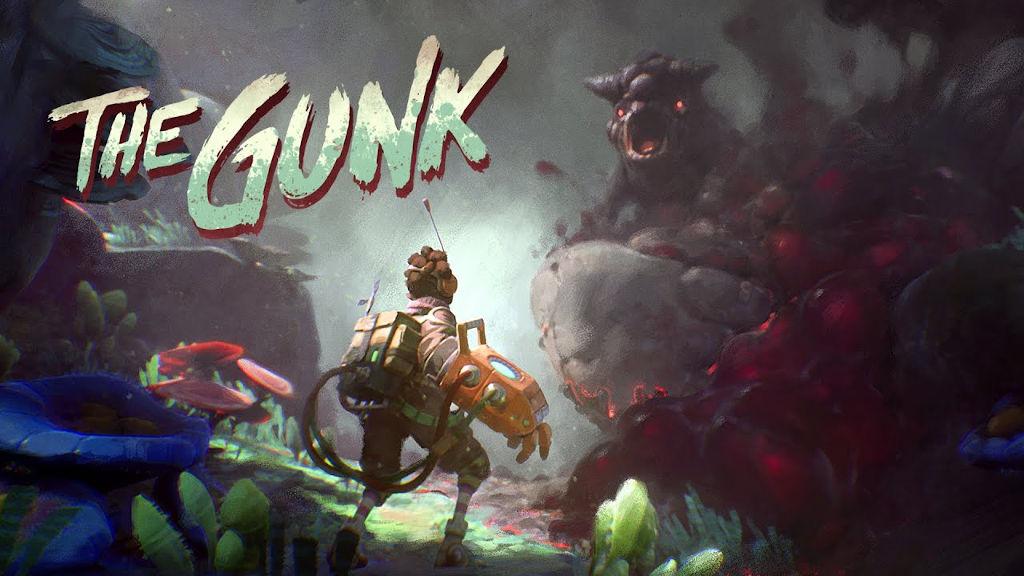 the-gunk-reveal-trailer-2a.jpg
