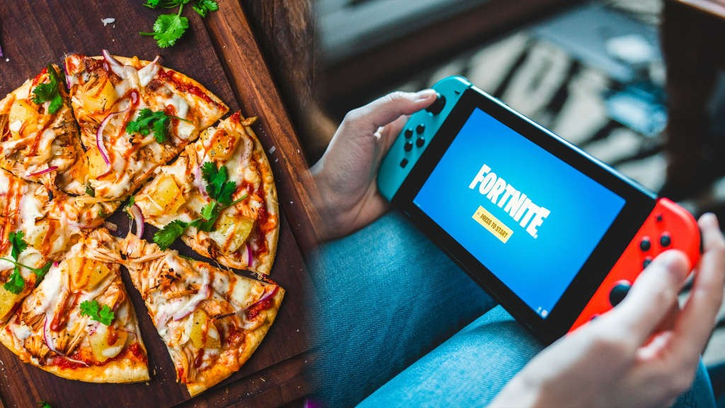 10year-old-chose-pizza-over-nintendo-switch-61-1620988248.jpg