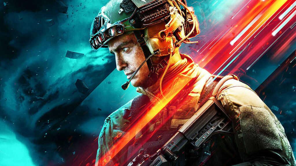 battlefield-mobile-electronic-arts.jpg