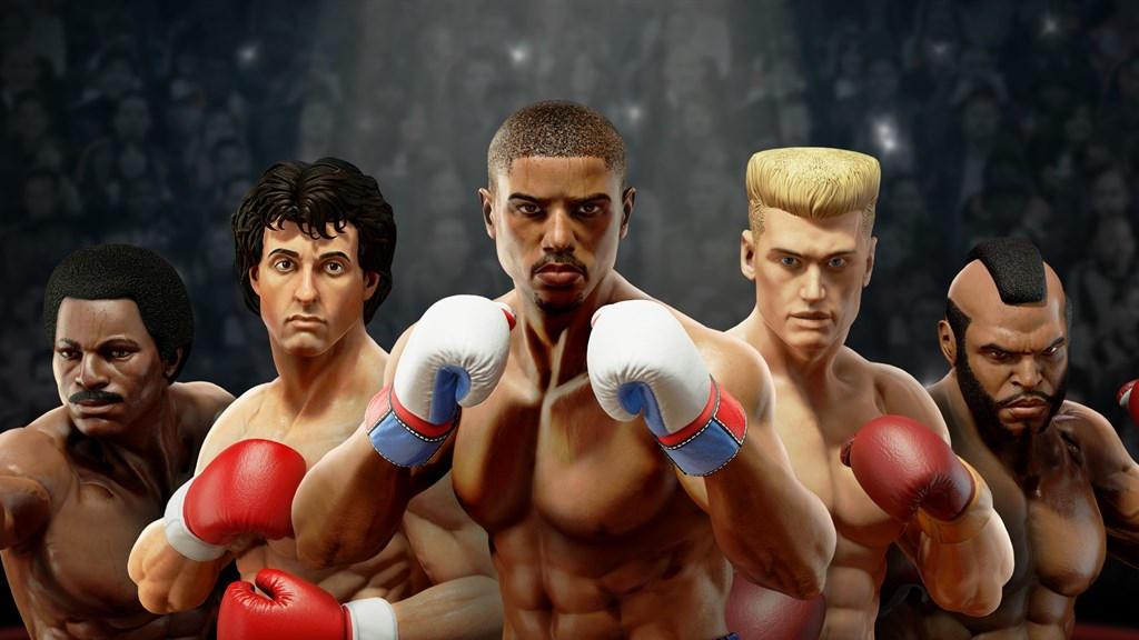 big-rumble-boxing-creed-champions.jpg