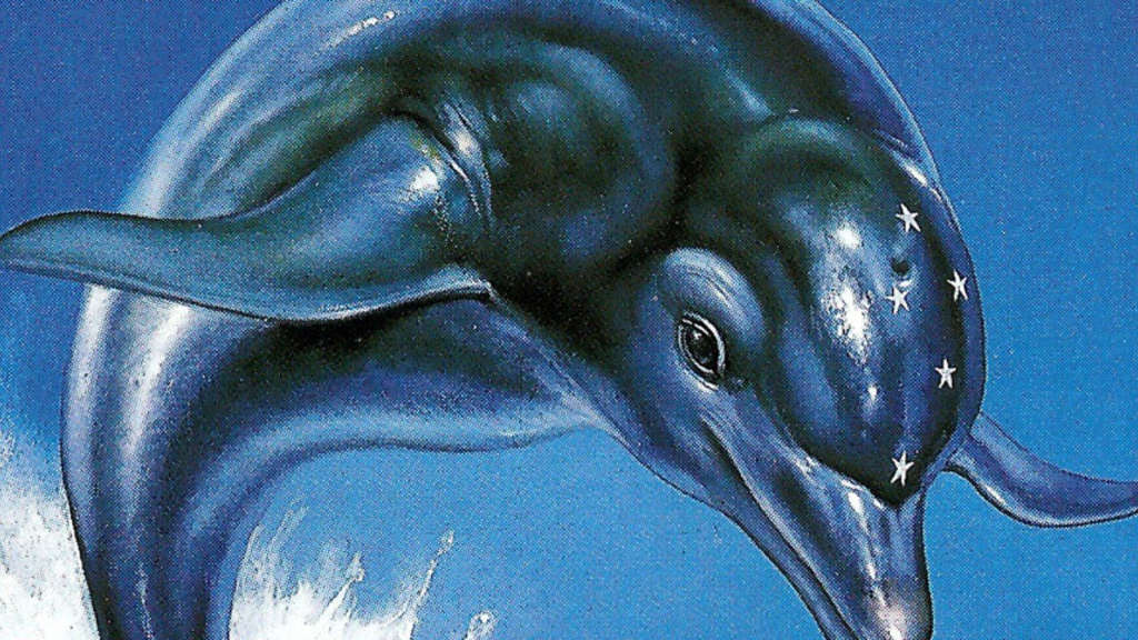 dolphin-quest-amico.jpg