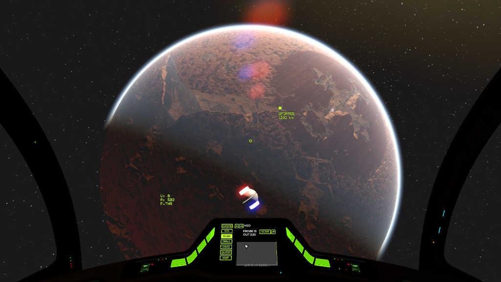 earth-analog.jpg