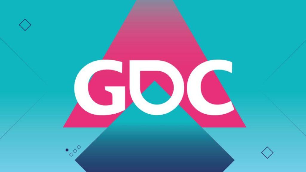 gdc-2021-digital-events.jpg