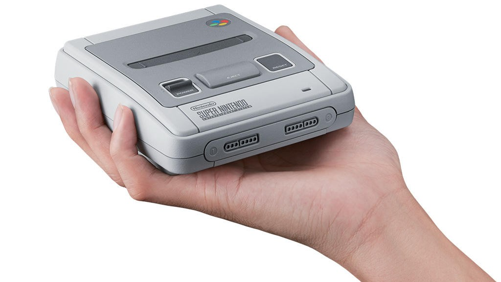 nintendo-to-produce-more-mini-classic-consoles-74-1625488098.jpg