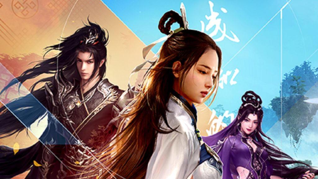 swords-of-legends-online.jpg