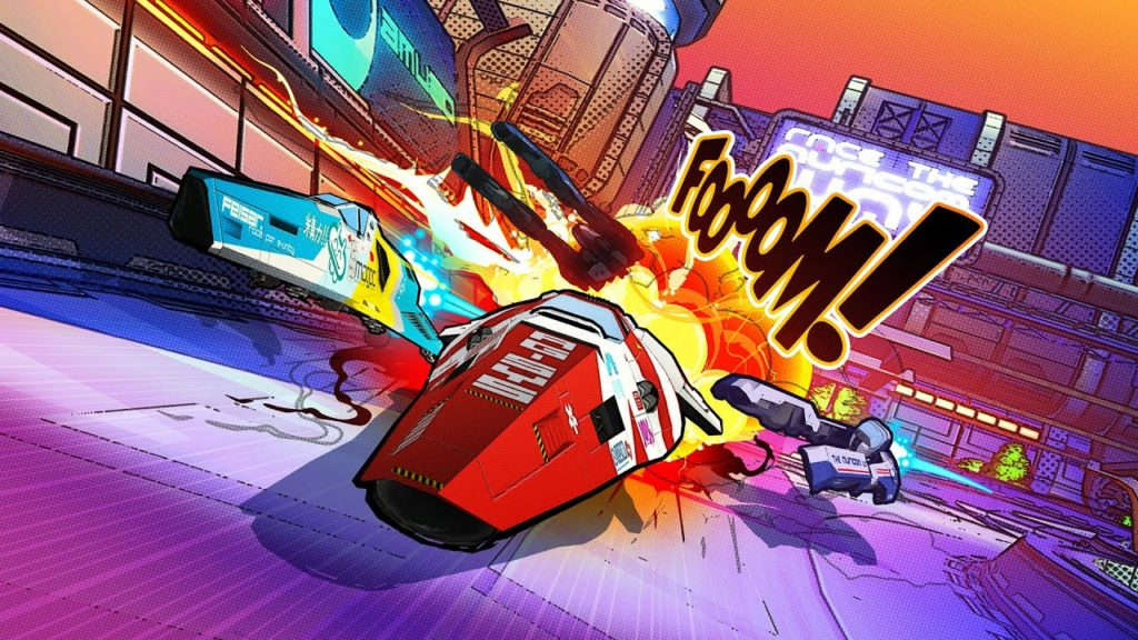 wipeout-rush-ios-android.jpg