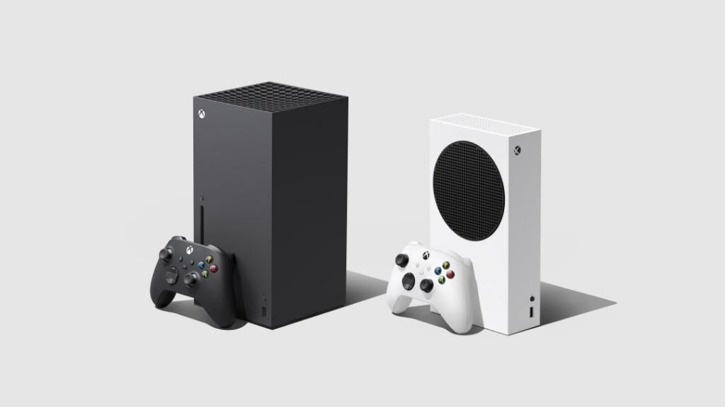 xbox-series-x-65-million-sales-77-1627471135.jpg