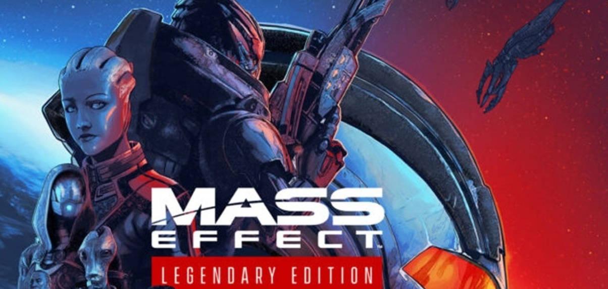 mass-effect-legendary-edition-header-2-1243983-1280x0.jpeg