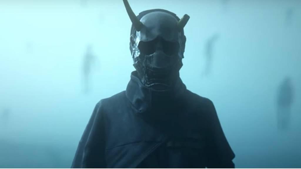 ghostwire-tokyo-1560129933100.jpg