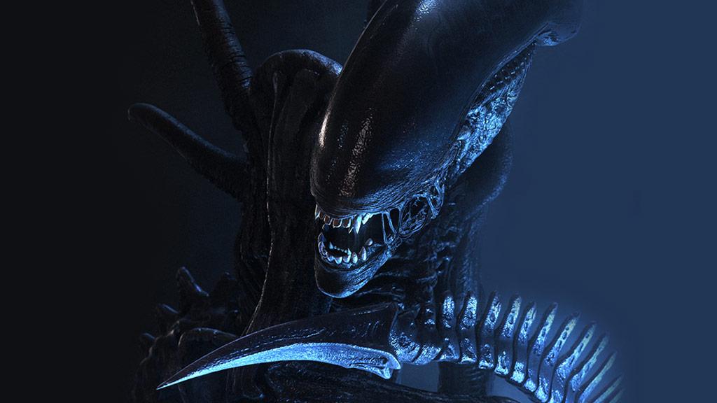 aliens-fireteam.jpg