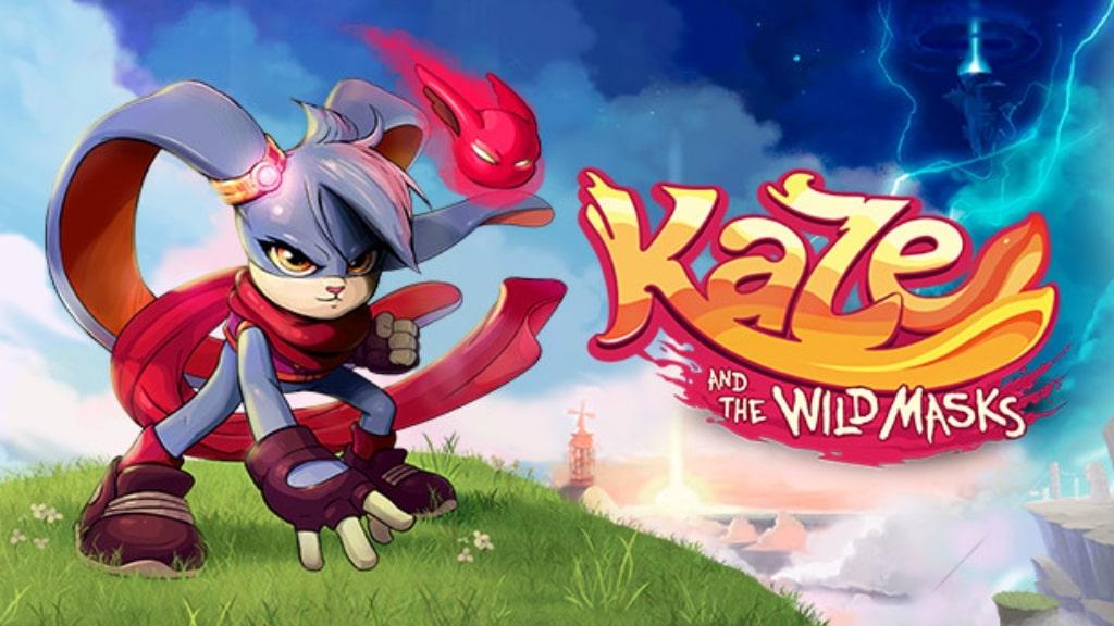 KazeandtheWildMasks-PC-Switch-PS4-Xboxone2.png