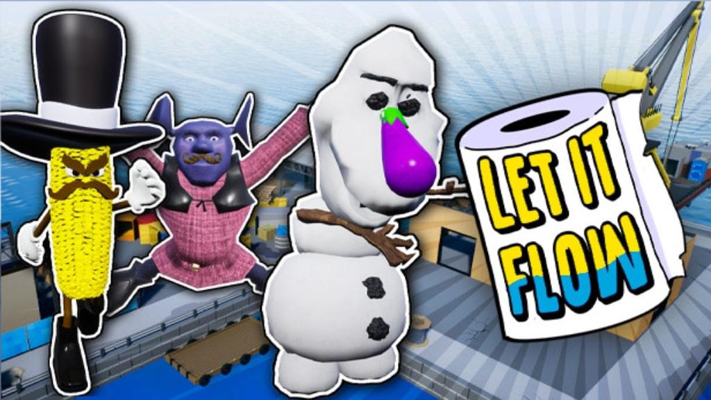 Let-it-Flow-Steam-PC_2021-03-22.png