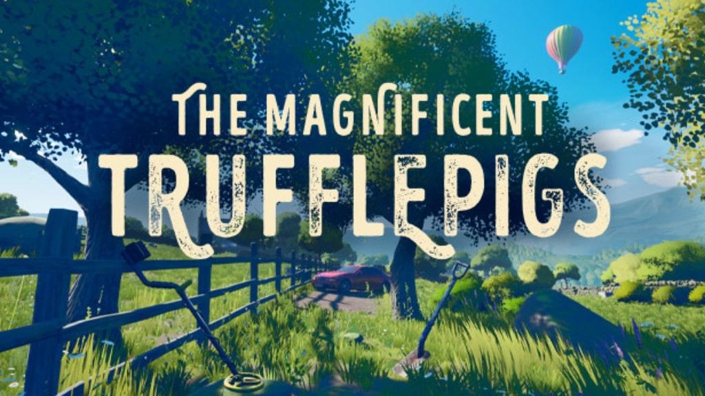 MagnificentTrufflepigs.png