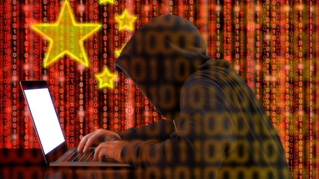 china-hack.jpg