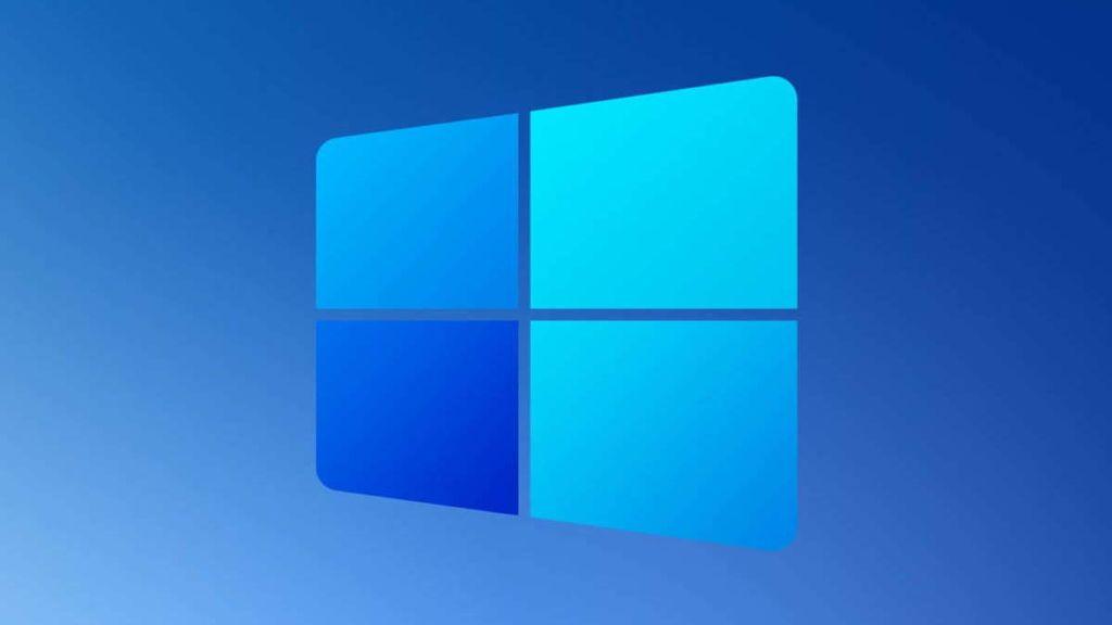 windows_10_preco_1.jpg