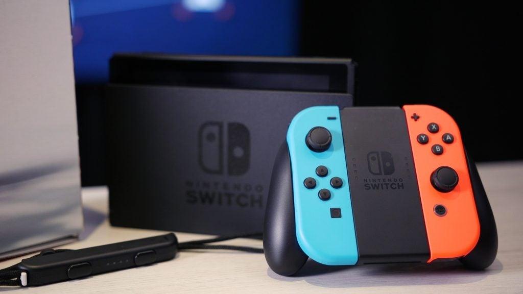 NintendoNintendoSwitchFirmwareErrorCode2123-1502.jpg