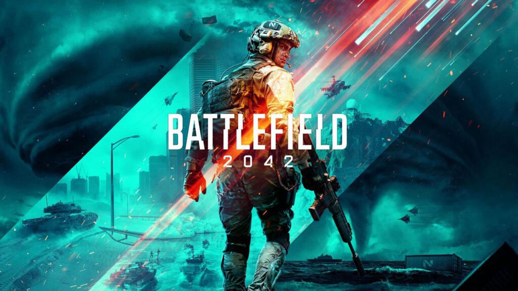 battlefield_2042-1024x576.jpg