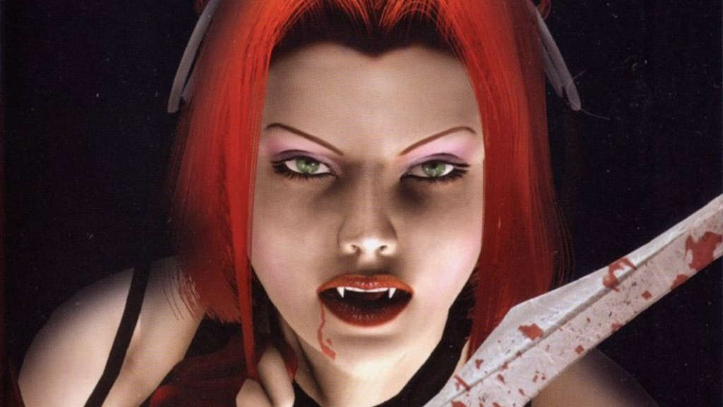 bloodrayne-2-revamped-playstation-4-ps4-switch-xbox-one.jpg