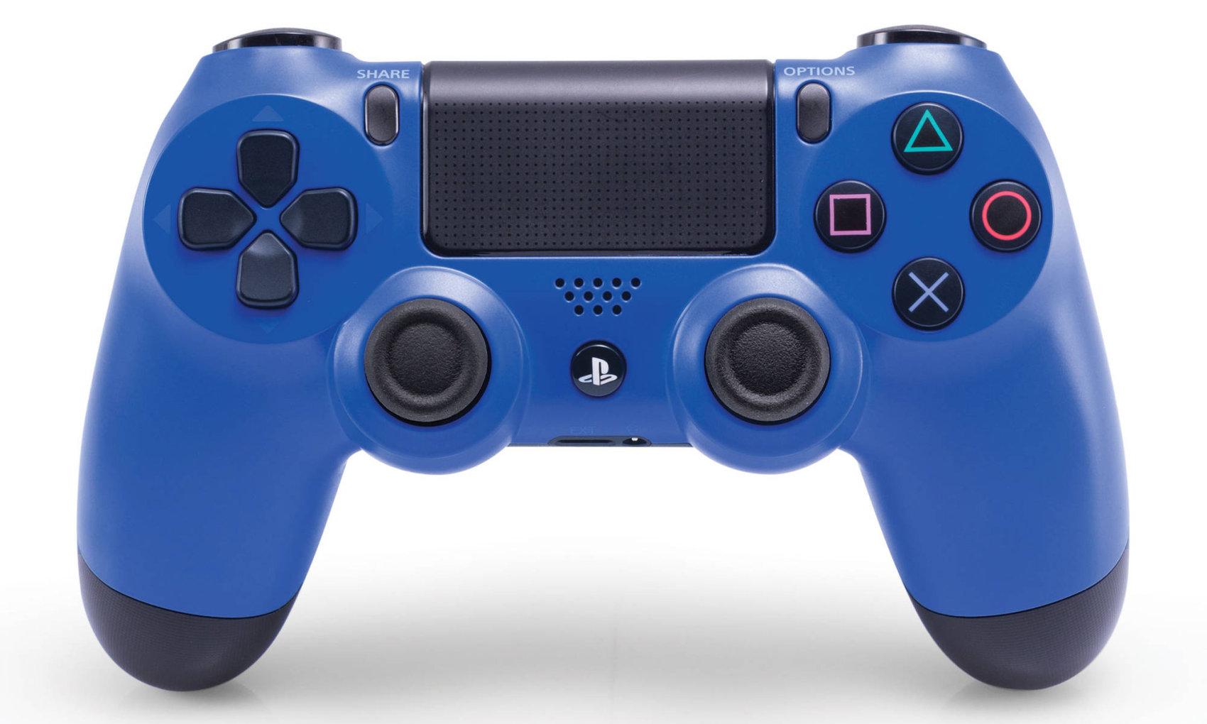 dualshock-4-blue.jpeg